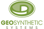 Geo Synthetic Logo