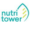 Nutri Tower Logo